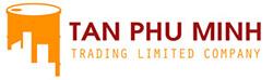 Tân Phú Minh Corp