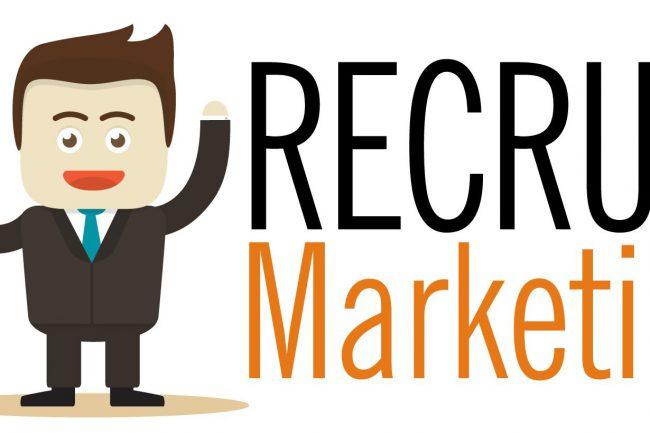 [Hà Nội] – Tuyển Dụng Chuyên Viên Marketing