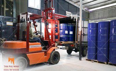 Foam Pu cách nhiệt ống chiller SPU -UF6PI chuyên dụng trong ngành công nghiệp điện lạnh